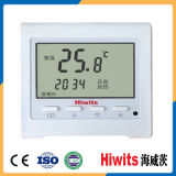 Differential 12 Volt Digital Programmable Thermostat for Egg Incubator
