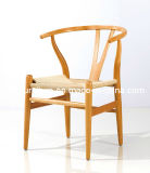Wooden Chair W102