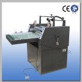 Kunshan Double Sided Tape Laminating Machine Hx-1000f