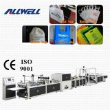 Best Ultrasonic Non Woven Bag Making Machinery