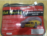 Car Cover Auto Extreme Import Sac