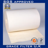 High Temperature Nomex Filter Fabric (NOMEX 500)