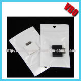Manufacture 30-Pin to Samsung Note 3/ S5 Converter/Adapter (AD-608)
