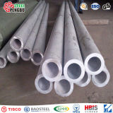 Competitive Price and Prime Quality Stainless Steel Pipe
