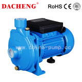 Scm Series Scm22 Scm42 Scm50 Scm200 Centrifugal Water Pump Prices
