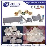 High Quality OEM Textured Soya Protein Machine