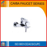 Excellent Quality Bath Brass Faucet Mixer Taps
