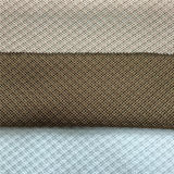 Mesh Crochet Polyester Lace Fabric (M1015)