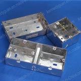 Metal Conduit Box