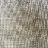 320g Beige HDPE Privacy PE Shading Nets for Outdoor Courtyards, Gardens.