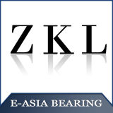 Zkl Bearing