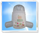 Adult Baby Diapers Product on Alibaba. COM (LD-P03)