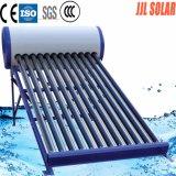 Low Pressure Solar Hot Water Heater Vacuum Tube Solar Collectors Solar Geyser