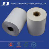 Cash Register Paper Type 80mm*80mm Thermal Paper Roll (J2)