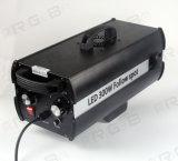 Newest 300W Stand-One Mode LED Beam Follow Spot Light