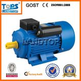 Tops YL AC Asynchronous Electrical Single Phase Motor