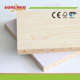 Wood Grain Plywood/Wood Grain MDF Board