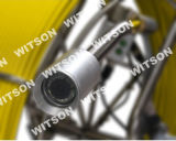 Witson Professional Drain Sewer Pipeline Inspection Video Camera, HD Self-Leveling Pipe Camera (W3-CMP3288)