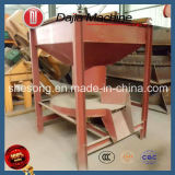 Disk Feeding Machine Used for Less Than 20mm Mineral Powder