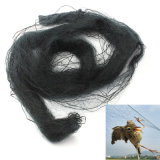 Woven Shade Net Strong Plastic Agricultural Anti Bird Net