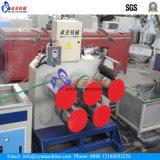 Professional Pet Broom Bristles Extrusion Machine/Making Machinery