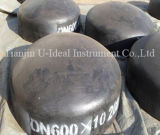 U-Ideal Pipe Fitting - Pipe Bolts / Pipe Plug/Pipe Cap