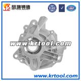 Professional Die Casting Aluminium Alloy Components Manufacturer in China