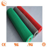 PVC S Type Anti-Slip Mat Roll for Shower