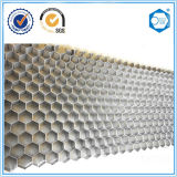 Beecore A001 Honeycomb Composite Material Aluminum Honeycomb Core