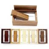 Wood USB Flash Drive Gift Pen Drive USB Stick 4GB 8GB 16GB