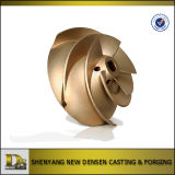 Supply All Size Copper Fitting