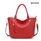 2014 Bright Young Ladies Bag Rivet Female Handbags