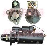 12V 12t 40mt Starter for Motor Delco Truck Lester 3974 3339 3745