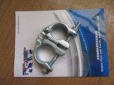 48.3mm Scaffolding Tube Coupler (FF-0014)