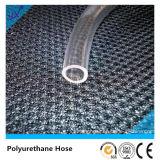 Food Level Polyether Polyurethane PU Tube