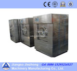 Washer Extractor (XGQ-30F)