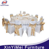 Wholesale Coustom Wedding Use Glitter Table Cloth