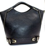 New Designer Handbags Discount Handbags Wholesale Handbags