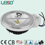 Best Selling 15W Scob LED Spotlight AR111 (LS-S618-G53)