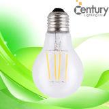 New Light LED Filament Bulb 8W