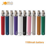E Cigarette EGO T EGO T Battery 650/900/1100mAh EGO T Battery EGO T EGO Battery High Quality and Hot EGO T Battery EGO Dry Herb Vaporizer EGO T E Cigarette