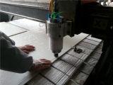 High Quality Custom Made CNC Machining Polycarbonate Part