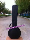 High-Quality Banjo Hard Case (Afanti ABH-001)