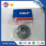 Original SKF Deep Groove Ball Bearing (6205 2z/C3)