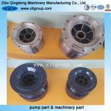 Stainless Steel /Cast Iron Vertical Turbine Pump Bowls