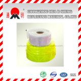 High Reflective Plastic Tape (warning band)