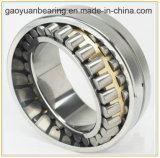 China Large Spherical Roller Bearings (22310)