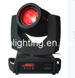 5r 200W Sharpy Stage Beam Moving Head con el CE (efecto Equipment del disco de CPL-M1034 Stage)