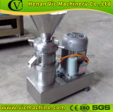 stainless steel colloid mill for peanut/ sesame/cocoa nut