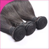 Top Quality Grade 7A Straight Brazilian Remy Human Hair